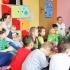 przedszkole-opoczno-konskie-akademia-przedszkolaka161
