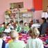 przedszkole-opoczno-konskie-akademia-przedszkolaka162