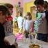 przedszkole-opoczno-konskie-akademia-przedszkolaka173