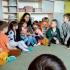 przedszkole-opoczno-konskie-akademia-przedszkolaka018
