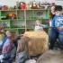 przedszkole-opoczno-konskie-akademia-przedszkolaka298