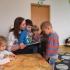 przedszkole-opoczno-konskie-akademia-przedszkolaka300