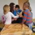 przedszkole-opoczno-konskie-akademia-przedszkolaka303