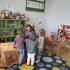 przedszkole-opoczno-konskie-akademia-przedszkolaka304