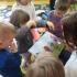 przedszkole-opoczno-konskie-akademia-przedszkolaka309