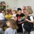 przedszkole-opoczno-konskie-akademia-przedszkolaka045