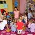 przedszkole-opoczno-konskie-akademia-przedszkolaka-dz-dziecka003