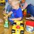 przedszkole-opoczno-konskie-akademia-przedszkolaka-dz-dziecka012