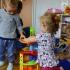 przedszkole-opoczno-konskie-akademia-przedszkolaka-dz-dziecka020