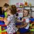 przedszkole-opoczno-konskie-akademia-przedszkolaka-dz-dziecka021