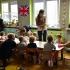 przedszkole-opoczno-konskie-akademia-przedszkolaka-dz-dziecka024