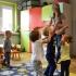 przedszkole-opoczno-konskie-akademia-przedszkolaka-dz-dziecka041