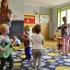 przedszkole-opoczno-konskie-akademia-przedszkolaka-dz-dziecka063