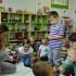 przedszkole-opoczno-konskie-akademia-przedszkolaka-dz-dziecka069