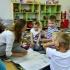 przedszkole-opoczno-konskie-akademia-przedszkolaka-dz-dziecka070