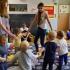 przedszkole-opoczno-konskie-akademia-przedszkolaka-dz-dziecka090