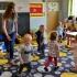 przedszkole-opoczno-konskie-akademia-przedszkolaka-dz-dziecka093