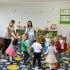 przedszkole-opoczno-konskie-akademia-przedszkolaka-dz-dziecka096
