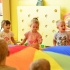 przedszkole-opoczno-konskie-akademia-przedszkolaka-dz-dziecka111