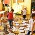 przedszkole-opoczno-konskie-akademia-przedszkolaka-dz-dziecka146