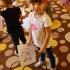 przedszkole-opoczno-konskie-akademia-przedszkolaka-dz-dziecka152