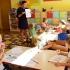 przedszkole-opoczno-konskie-akademia-przedszkolaka-dz-dziecka157