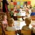 przedszkole-opoczno-konskie-akademia-przedszkolaka-dz-dziecka158