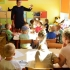 przedszkole-opoczno-konskie-akademia-przedszkolaka-dz-dziecka160