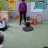 przedszkole-opoczno-konskie-akademia-przedszkolaka0011
