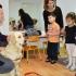 przedszkole-opoczno-konskie-akademia-przedszkolaka-dz-dziecka064