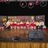 154przedszkole-niepubliczne-akademia-przedszkolaka-opoczno-konskie