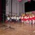 168przedszkole-niepubliczne-akademia-przedszkolaka-opoczno-konskie
