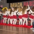 181przedszkole-niepubliczne-akademia-przedszkolaka-opoczno-konskie