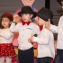 209przedszkole-niepubliczne-akademia-przedszkolaka-opoczno-konskie
