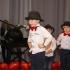 210przedszkole-niepubliczne-akademia-przedszkolaka-opoczno-konskie