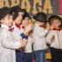 213przedszkole-niepubliczne-akademia-przedszkolaka-opoczno-konskie