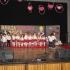 260przedszkole-niepubliczne-akademia-przedszkolaka-opoczno-konskie