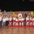 261przedszkole-niepubliczne-akademia-przedszkolaka-opoczno-konskie