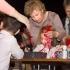 263przedszkole-niepubliczne-akademia-przedszkolaka-opoczno-konskie