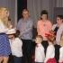 275przedszkole-niepubliczne-akademia-przedszkolaka-opoczno-konskie