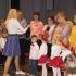 276przedszkole-niepubliczne-akademia-przedszkolaka-opoczno-konskie