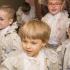 301przedszkole-niepubliczne-akademia-przedszkolaka-opoczno-konskie