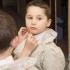 303przedszkole-niepubliczne-akademia-przedszkolaka-opoczno-konskie