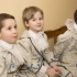 310przedszkole-niepubliczne-akademia-przedszkolaka-opoczno-konskie