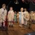 372przedszkole-niepubliczne-akademia-przedszkolaka-opoczno-konskie
