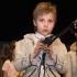 373przedszkole-niepubliczne-akademia-przedszkolaka-opoczno-konskie