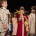 374przedszkole-niepubliczne-akademia-przedszkolaka-opoczno-konskie