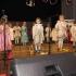 405przedszkole-niepubliczne-akademia-przedszkolaka-opoczno-konskie