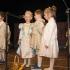 412przedszkole-niepubliczne-akademia-przedszkolaka-opoczno-konskie