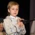 416przedszkole-niepubliczne-akademia-przedszkolaka-opoczno-konskie